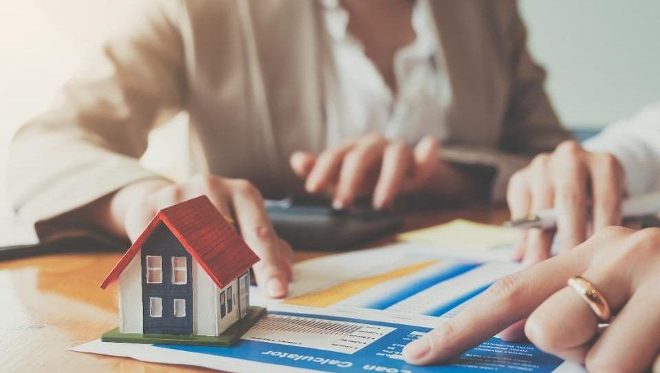 Terminating borrower insurance