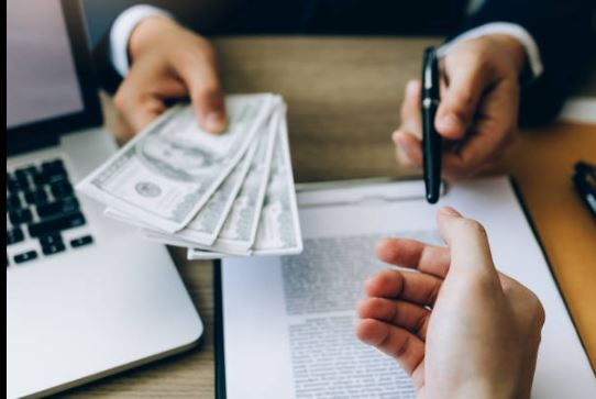 Unbelievable Ways to Become a Money Lender